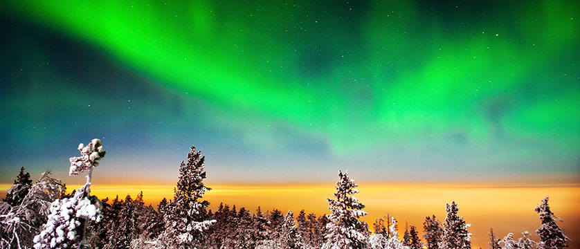 finland_lapland_levi_northern-lights.JPG